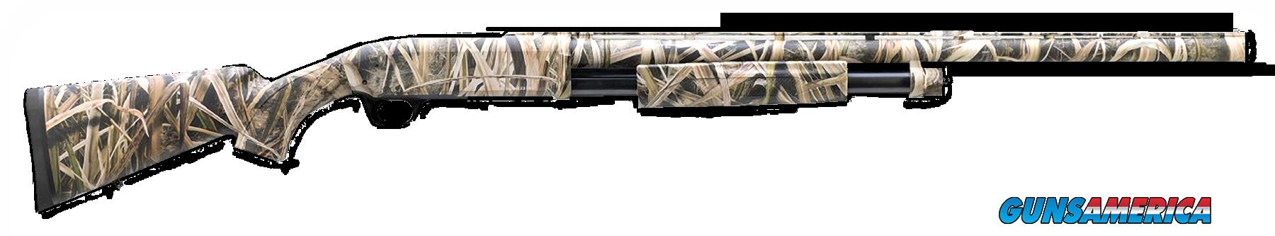 "Browning 012271204 BPS 12 Gauge 28"" 3.5"" MOSG Synthetic Stk MOSG Rcvr  Guns > Shotguns > Browning Shotguns > Pump Action"