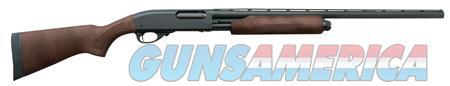 """Remington Firearms 25601 870 Express Pump 410 Gauge 25"""" 3"""" Hardwood Stk Black Matte  Guns > Shotguns > Remington Shotguns  > Pump > Hunting"""