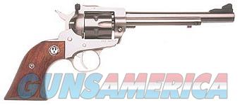 Ruger SINGLE SIX 22-22MAG 6.5 SS AS 0626  Guns > Pistols > R Misc Pistols