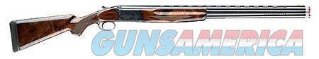 "Winchester 13054493 101 Sporting O/U 12 Gauge 30"" 2.75""  Turkish Walnut Stk Blued  Guns > Shotguns > Winchester Shotguns - Modern > SxS"