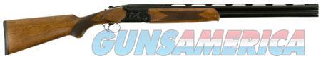 """Dickinson OA26EXT OA Hunter Light Extractor 12 Gauge 26"""" 2 3"""" Black Wood Right Hand  Guns > Shotguns > D Misc Shotguns"""