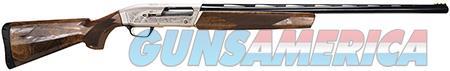 "Browning 011616303 Maxus Sporting 12 Gauge 30"" 3+1 3"" Matte Nickel Gloss Turkish Walnut Right Hand  Guns > Shotguns > Browning Shotguns > Autoloaders"