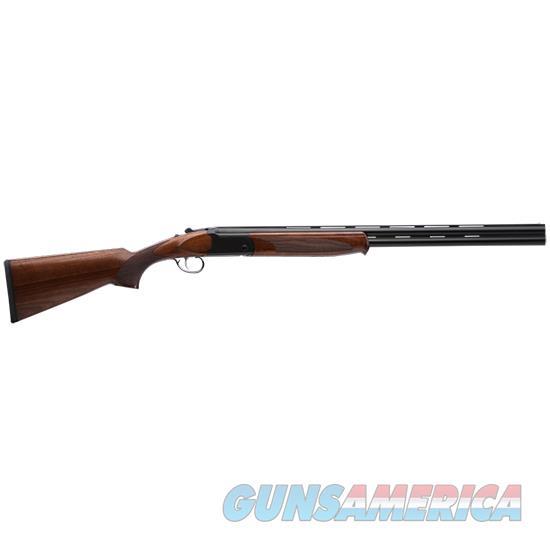 Savage Arms Stevens 555 20Ga 26 Extractors Manual Safe 22166  Guns > Rifles > S Misc Rifles