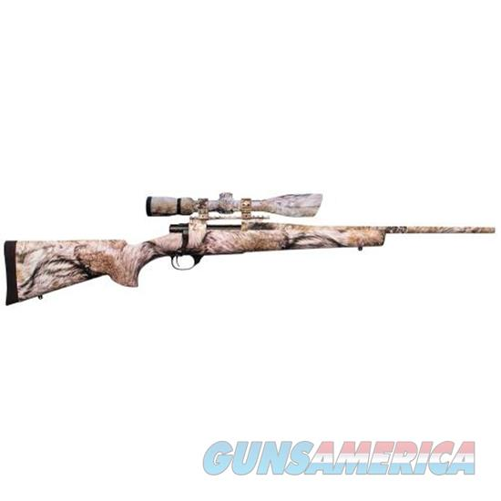 Legacy Sports Howa Ranchland Yote 22-250 Heavy Barrel Full HKF91227YOTE+  Guns > Rifles > L Misc Rifles