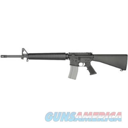 Rock River Arms Lar-15 Std A4 223Rem 20 AR1288  Guns > Rifles > Rock River Arms Rifles
