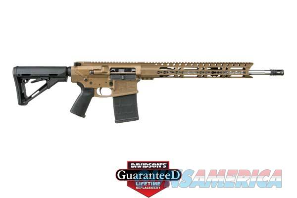DIAMONDBACK FIREARMS DB10 308 RFL 18SS 20RD BB DB10ELBB  Guns > Rifles > D Misc Rifles