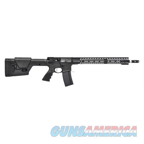"Stag Arms Llc 15 Semi Auto Rifle 224 Valkyrie 18"" Bbl Gas Impingement S/S Bbl Magpul Prs Stk 1-25 Rd Mag STAG580020  Guns > Rifles > S Misc Rifles"