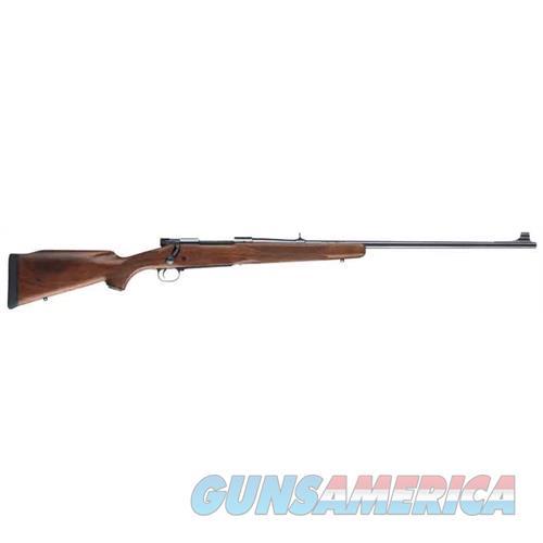 """Winchester 70 Alaskan .338 Win Mag 25"""" Barrel Blued Walnut 535205136  Guns > Rifles > W Misc Rifles"""