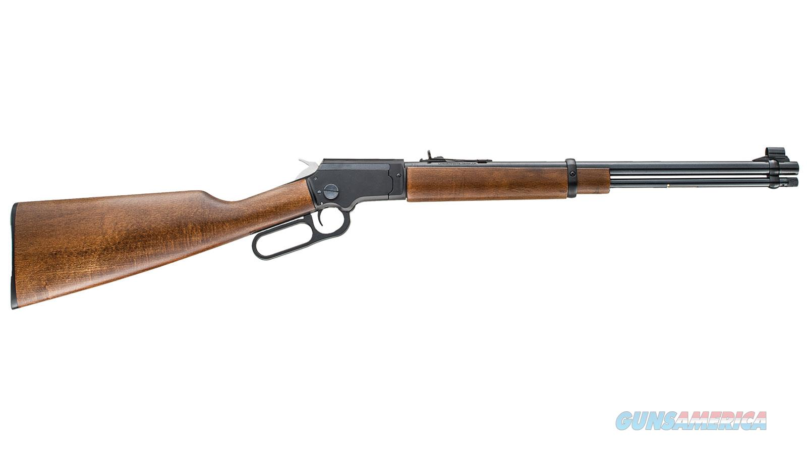 Chiappa Firearmsmks La322 Carbine 22Lr 18.5 Take Down Wood Stk 920.372  Guns > Rifles > C Misc Rifles
