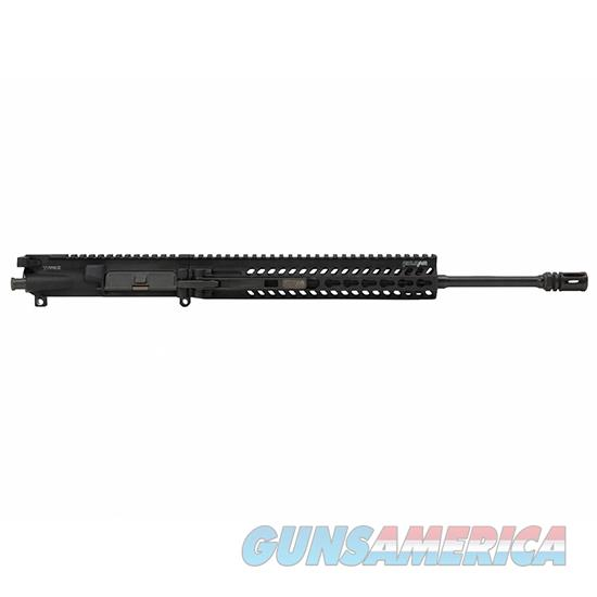"Foldar Ar15 Complete Upper .223 Wylde 16"" Carbine Black 1014  Guns > Rifles > F Misc Rifles"