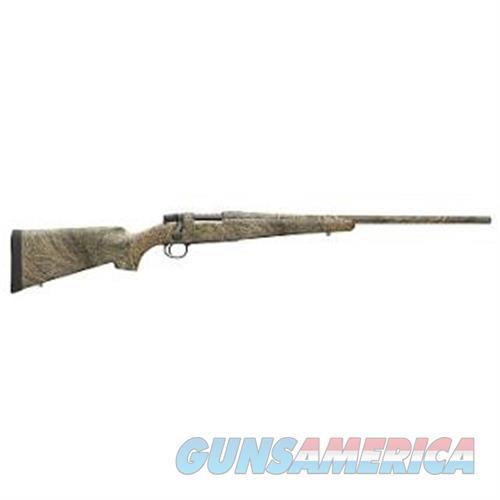 Remington 7 Predator 243Win 22 Mobr 85954  Guns > Rifles > R Misc Rifles