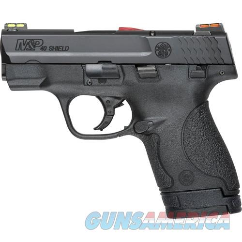 "Smith & Wesson M&P9 M2.0 9Mm 5"" Fs 17-Shot Fde 11989  Guns > Pistols > S Misc Pistols"