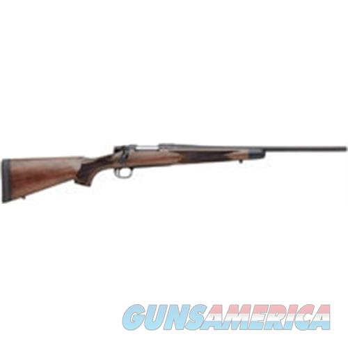 "Remington Seven Cdl 243 20"" 26417  Guns > Rifles > R Misc Rifles"