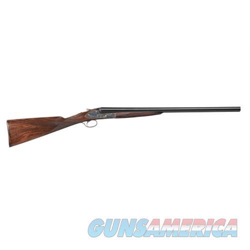 """Fausti Dea Sl 410 28"""" 2Rd Sxs 45152  Guns > Rifles > F Misc Rifles"""