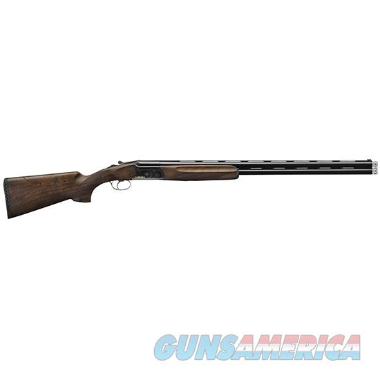 Ifg Fair 12Ga 30 Carrera One FRDC411230  Guns > Shotguns > IJ Misc Shotguns