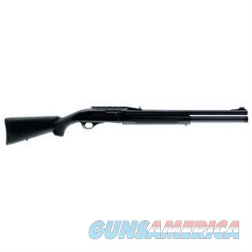"Fn America Slp Mk1 12G 22"" 9Rd 3088929022  Guns > Shotguns > F Misc Shotguns"