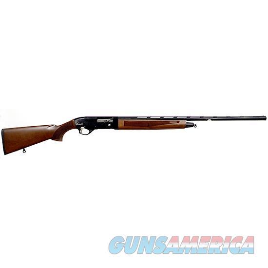 Tristar Viper G2  28Ga 28 Auto Walnut 98601  Guns > Shotguns > TU Misc Shotguns