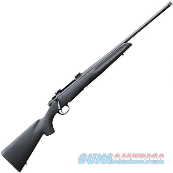 """Thompson Center Compass 6.5Cm 24"""" Blue/Comp Tb 11703  Guns > Rifles > TU Misc Rifles"""