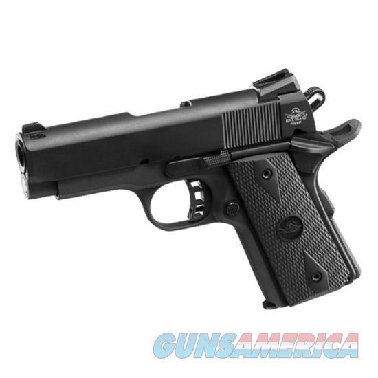"Armscor/Rock Island Ultra Cs-L 45Acp 3.5"" 7Rd 51585  Guns > Pistols > Rock Island Armory Pistols > Rock Island"