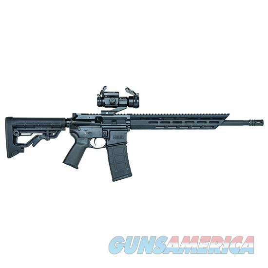 Mossberg Mmr Tac 5.56 16.25 Jm Pro Mlok Vrtx Sfrkfir 65035  Guns > Rifles > MN Misc Rifles