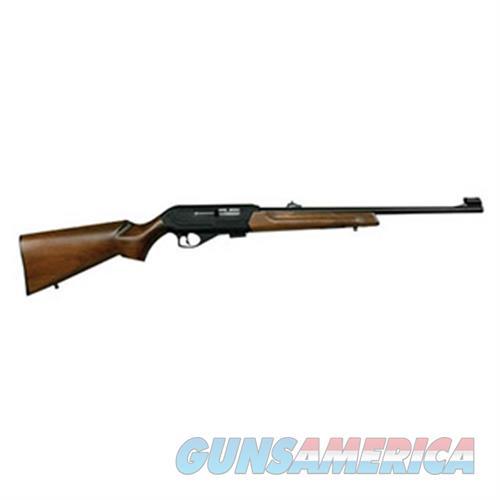 Czusa 512 Semi-Auto 22Mag 20.6 Euro Beech 5Rd 02161  Guns > Rifles > C Misc Rifles