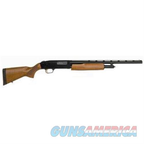 Mossberg 505 Youth 20Ga 20 12 Lop 57110  Guns > Shotguns > MN Misc Shotguns