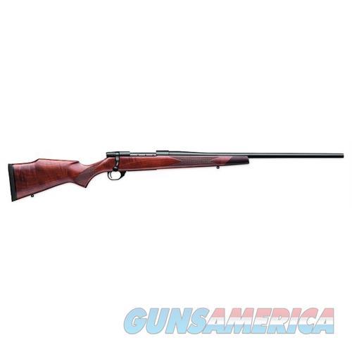 """Vanguard Sporter 257Wby 26"""" VDT257WR6O  Guns > Rifles > W Misc Rifles"""