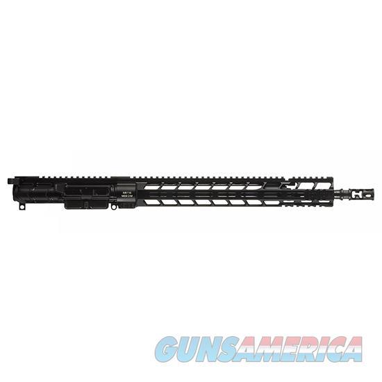 Glock Mk116 Mod 2 Upper 223 Wylde 16.1 Fs556 UI2359203  Guns > Pistols > G Misc Pistols