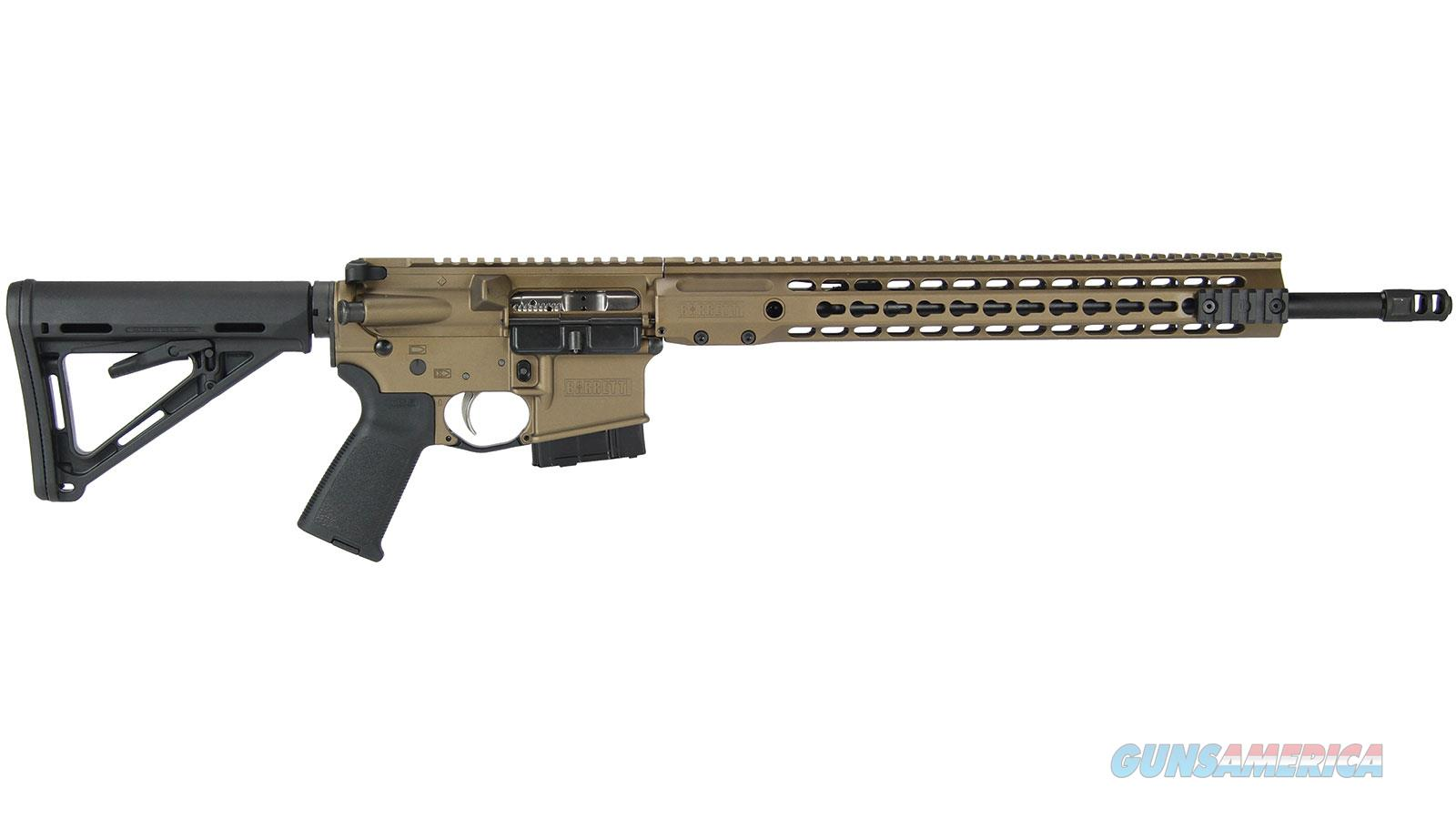 """Barrett Rec7 Di 6.8Mm 18"""" 10Rd 15990  Guns > Rifles > B Misc Rifles"""