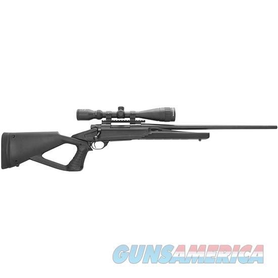 Legacy Sports Howa Talon 204Rug Gameking 22 4-16X44 HWK50401GK  Guns > Rifles > L Misc Rifles