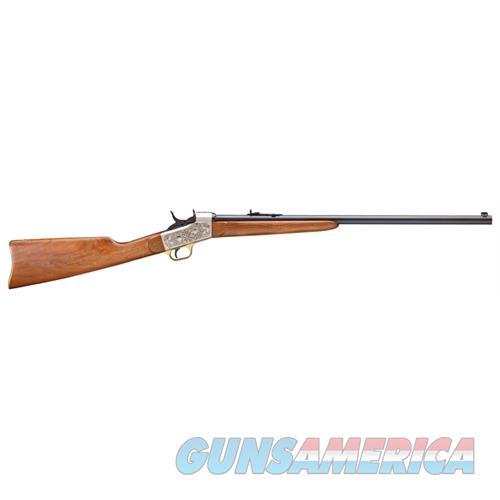 """Pedersoli Mississippi .45Lc Rolling Block 26"""" Walnut S.843-045  Guns > Rifles > PQ Misc Rifles"""