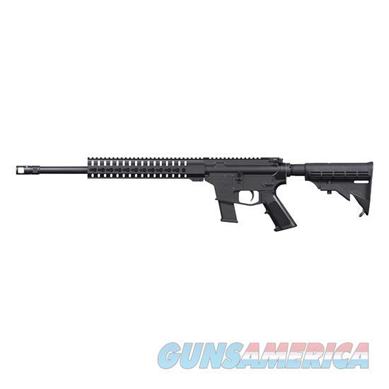 Cmmg Guard Mkg45 45Acp 16 A2 Grip M4 Stock 45AE5BC  Guns > Rifles > C Misc Rifles