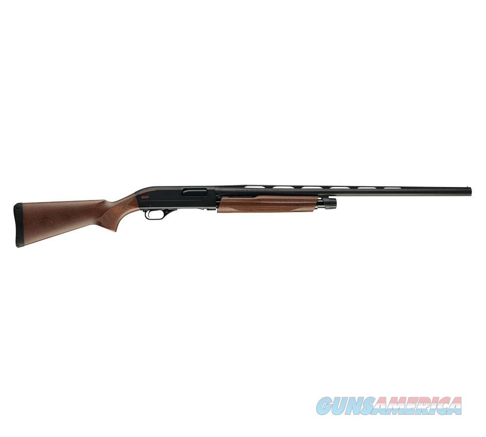 "Winchester Sxp Field 20G 28"" 5Rd 512266692  Guns > Shotguns > W Misc Shotguns"