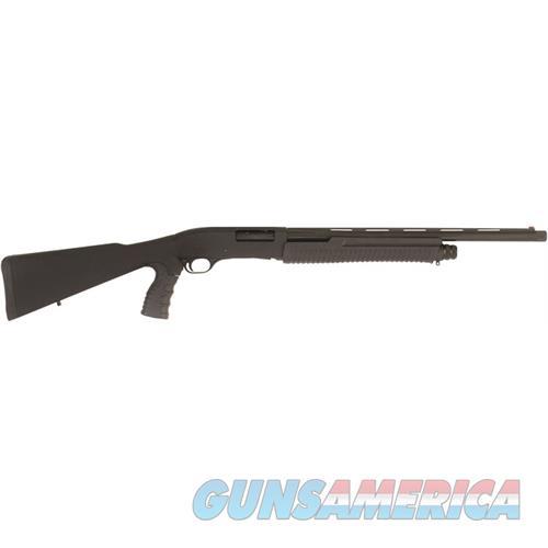 """Tristar Cobra Tky 12G 24"""" 5Rd Camo 23106  Guns > Shotguns > TU Misc Shotguns"""