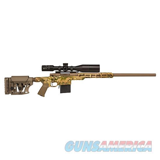 Legacy Sports Howa Hcr Chassis 308Win 20 Multicam Fde HCRL73127MCCFDES  Guns > Rifles > L Misc Rifles