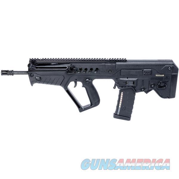 Iwi Usa Tavor Sar-B16 5.56 30Rd TSB16  Guns > Rifles > IJ Misc Rifles