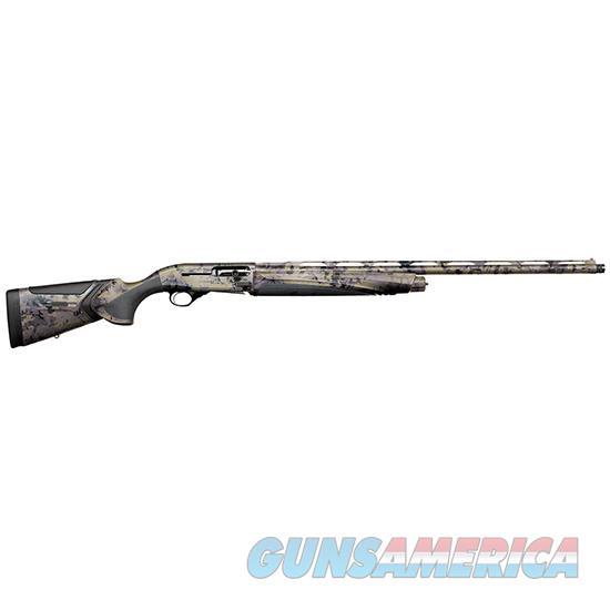 Beretta A400 Xtreme Plus Ko Optifade Timber 12Ga 26'' Bbl J42XN16  Guns > Shotguns > B Misc Shotguns