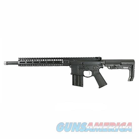 2A Ar 22Lr Rifle 16 Bar 36X8x3 R22LR16M12BLK1  Guns > Rifles > A Misc Rifles