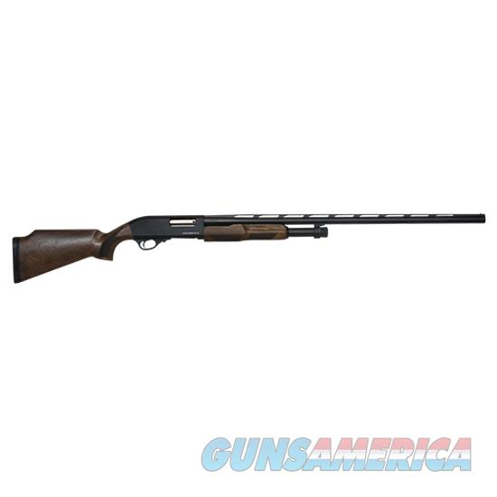 Czusa 612 Trap 12Ga 32 Ported Bbl Raised Rib 06545  Guns > Shotguns > C Misc Shotguns