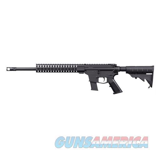 "Cmmg Guard Mkg-45T .45Acp 16.1"" Bbl. 13Rd Blk 11"" Keymod 45AE5BC  Guns > Rifles > C Misc Rifles"