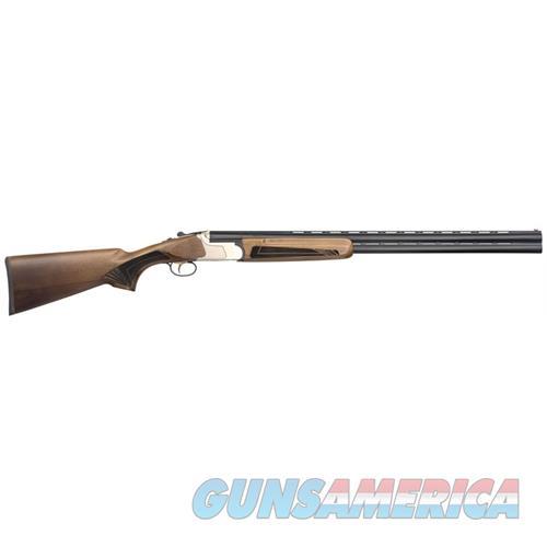 """Chiappa Firearms Daly O/U 202 20Ga 3"""" 26"""" Ct3 Extractor Matte Walnut 930.131  Guns > Shotguns > C Misc Shotguns"""