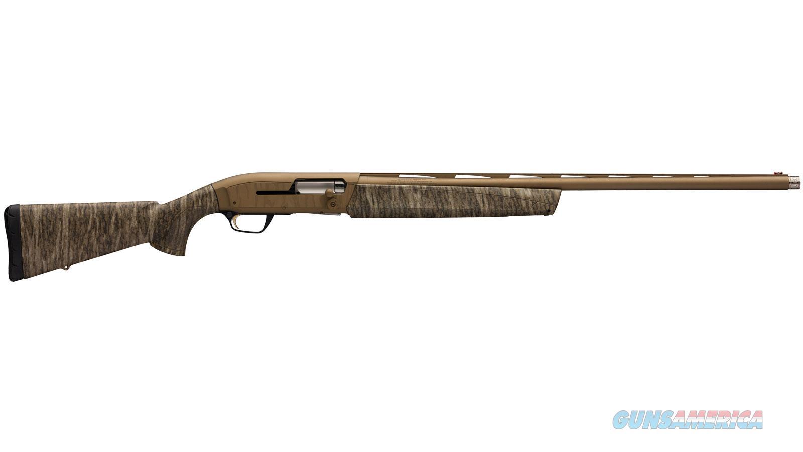 """Browning Maxus Ww 12G 28"""" 5Rd Mobl 011672204  Guns > Shotguns > B Misc Shotguns"""