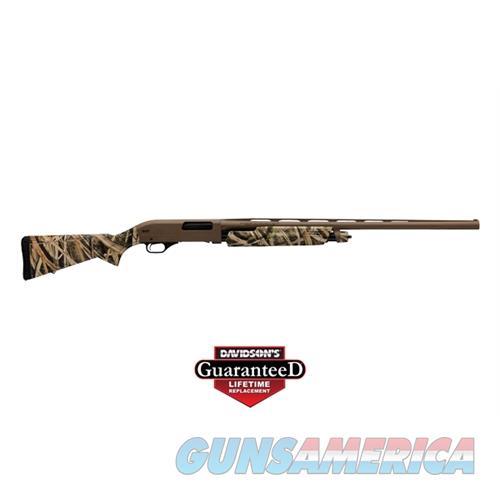 Winchester Sxp Hyb Hnt 12M/28Mc Mosgb 512363292  Guns > Shotguns > W Misc Shotguns