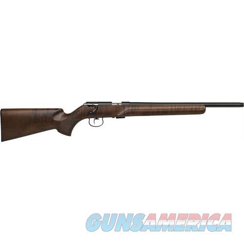 """Anschutz 1416 Hb G .22Lr 18"""" Threaded Blued Beavertail A1416AVBTX  Guns > Rifles > A Misc Rifles"""