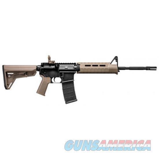 Dpmspanther Arms Panther 223Rem 16 Moe Sl  Carb Fde 60530  Guns > Rifles > D Misc Rifles