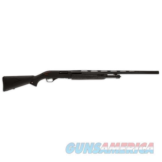 Winchester Sxp 12Ga 24 Blk Shadow 512251390  Guns > Shotguns > W Misc Shotguns