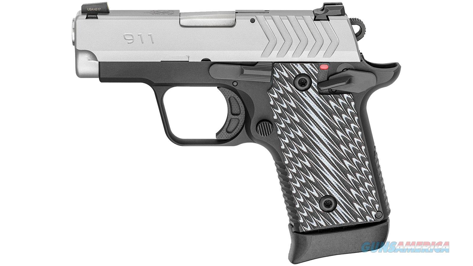 Springfield Armory Pg9109s PG9109S  Guns > Pistols > S Misc Pistols