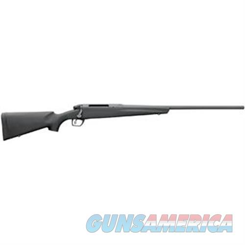 "Remington 783 Synthetic 7Mm Mag 24"" 85838  Guns > Rifles > R Misc Rifles"