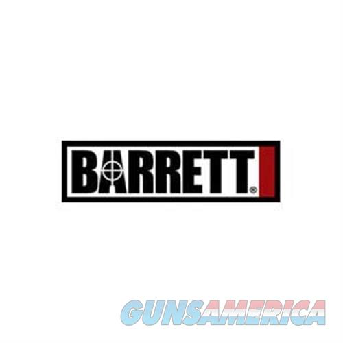 "Barrett Rec7 Gen Ii Mlok 5.56 16"" 17065  Non-Guns > Iron/Metal/Peep Sights"