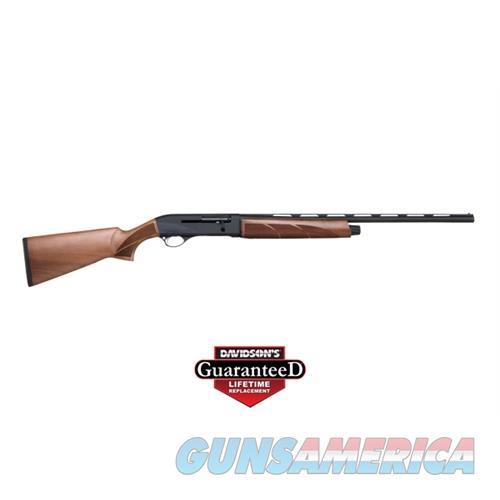 Czusa Cz 720 G2 Sa 20M/26Mc Wal 06440  Guns > Shotguns > C Misc Shotguns